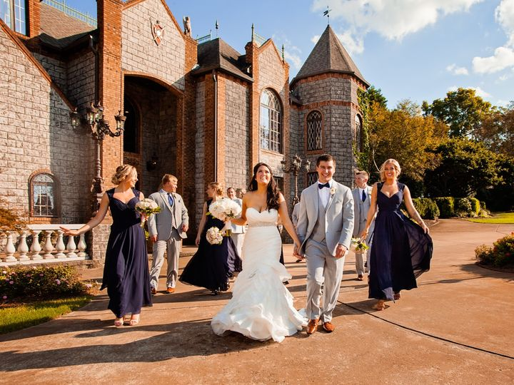 Tmx 1504237775010 Mg9681 T Fayetteville wedding photography