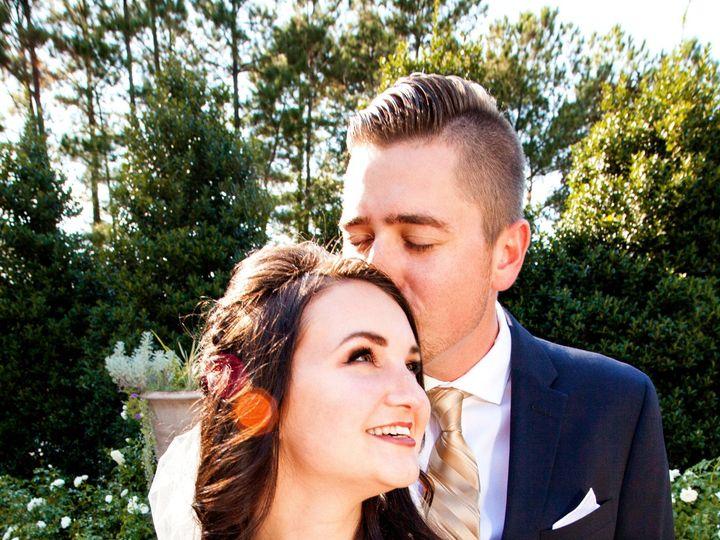 Tmx 1506970643621 Mg1740 T Fayetteville wedding photography