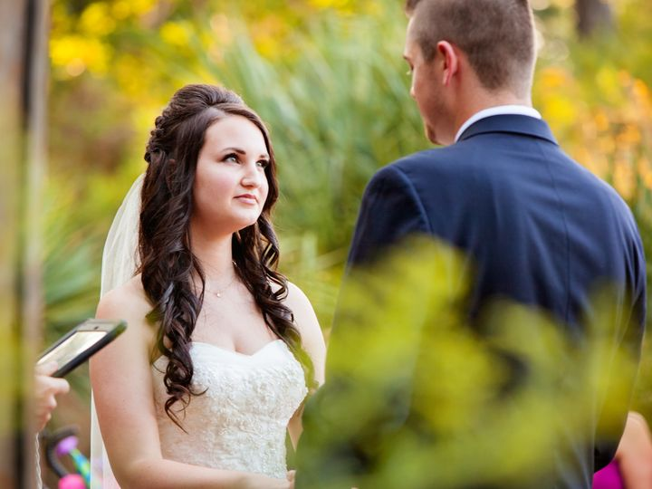 Tmx 1506970644627 Mg1919 T Fayetteville wedding photography