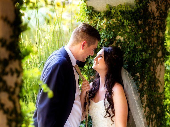 Tmx 1506970683546 Img6603 S Fayetteville wedding photography