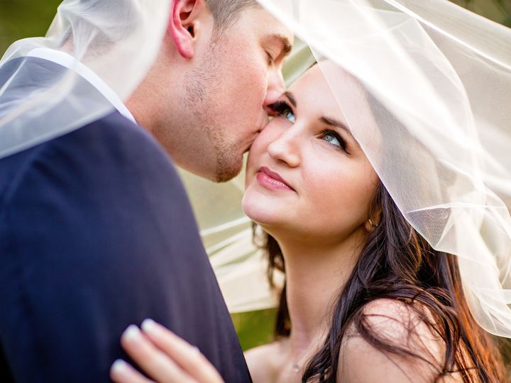 Tmx 1506971144728 Img6923 S Fayetteville wedding photography