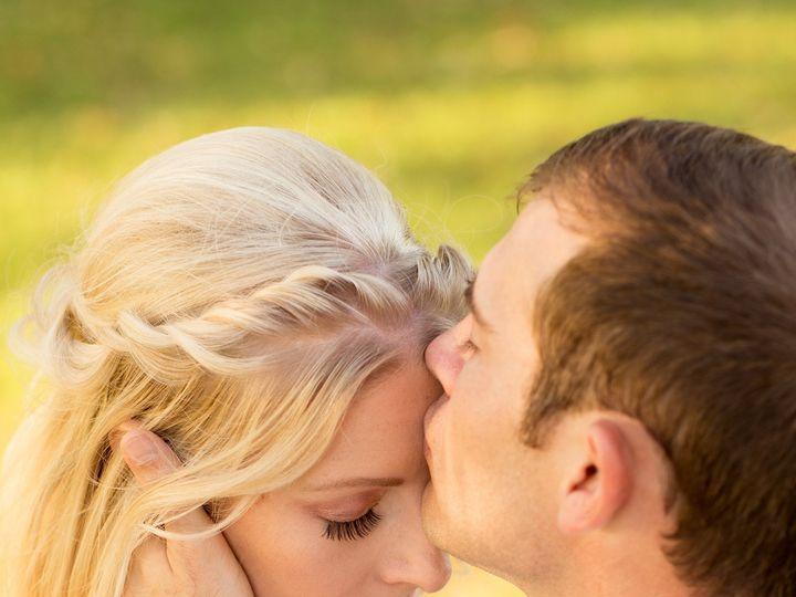 Tmx 1508796056671 Img9831 S Fayetteville wedding photography