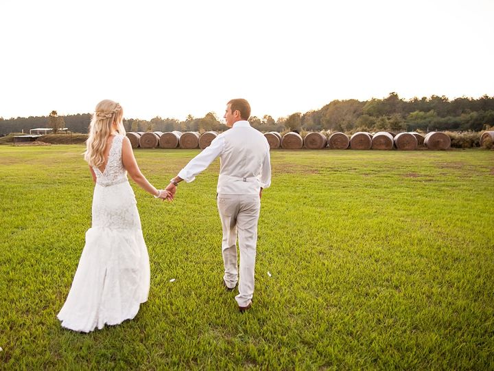 Tmx 1508796069171 Mg5289 T Fayetteville wedding photography