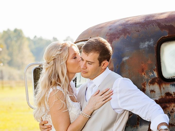 Tmx 1513050679576 Mg4871 T Fayetteville wedding photography