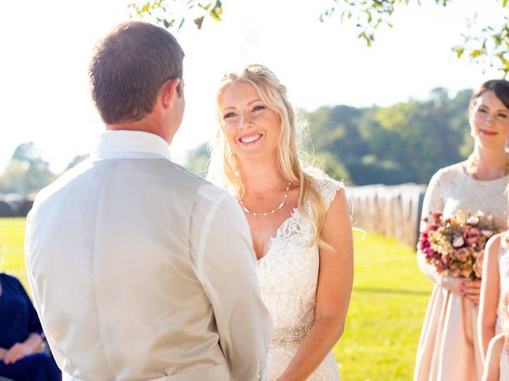 Tmx 1513050680266 Img9707 S Fayetteville wedding photography