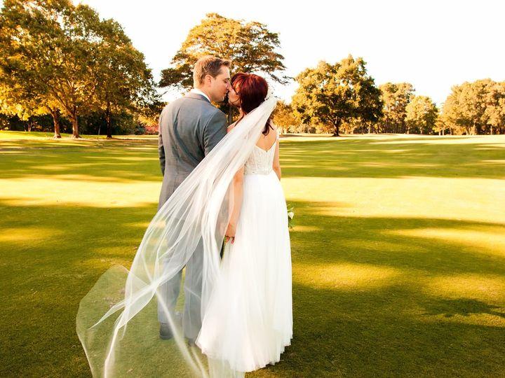 Tmx 1514518140786 Mg2975 T Fayetteville wedding photography