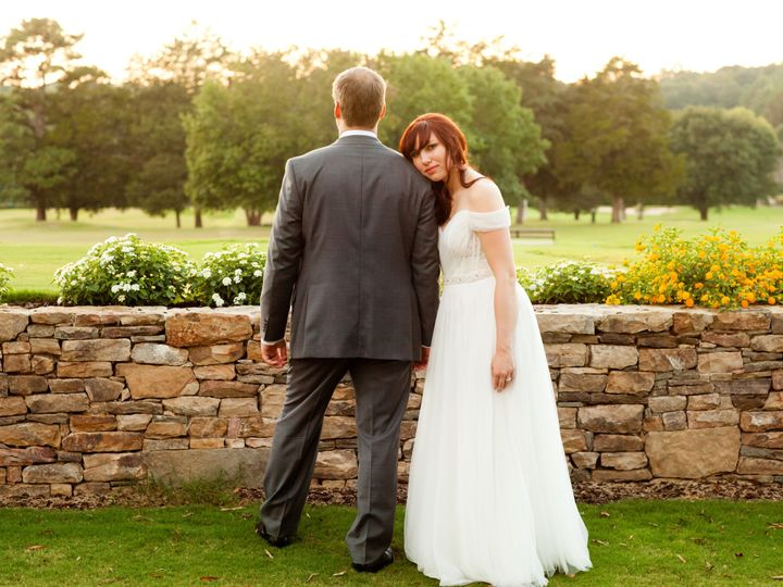Tmx 1514518145067 Mg3301 T Fayetteville wedding photography