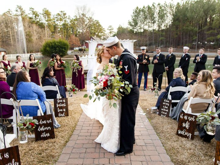 Tmx 1520047006 0ca05b8df1a11ea8 1520047004 71b3c19a0f89dc95 1520047005823 1  MG 9163 T Fayetteville wedding photography