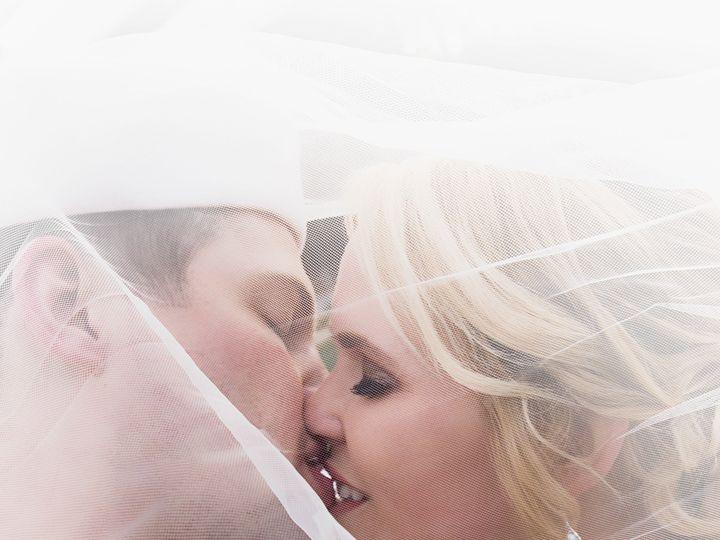 Tmx 1520047007 811f57718b95da95 1520047004 12f4f98bab89b38f 1520047005825 2 IMG 3636 JL 2 Fayetteville wedding photography
