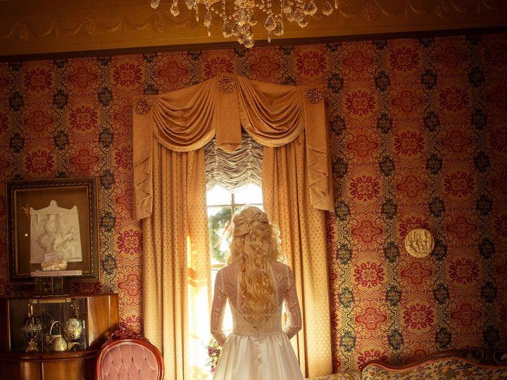 Tmx 1520048862 90c850e1af9b113e 1520048861 1910fea05bc844bd 1520048866461 2 Preston Woodall Ho Fayetteville wedding photography