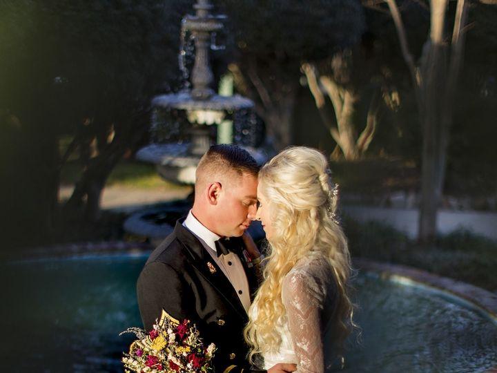 Tmx 1520048960 Dc9146fe27aebf76 1520048958 Ca7eb8ac69dfad9b 1520048962804 1 A47I1408 J Fayetteville wedding photography
