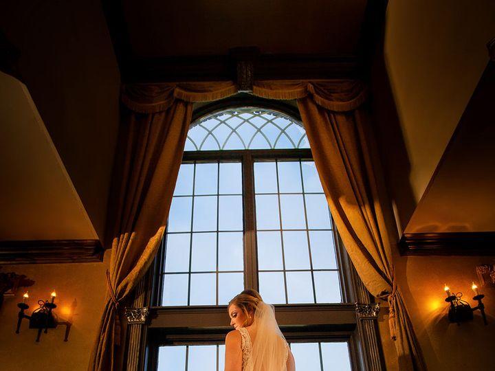 Tmx 1527260120 52aa52236425244e 1527260118 22577c483dbc4961 1527260118539 1 Barclay Villa MG 1 Fayetteville wedding photography