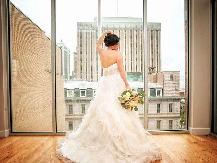 Tmx 1527262796 3e75d593fcf0379d 1527262795 5f8407fafc2cd0fa 1527262794690 6 The Glass Box MG 2 Fayetteville wedding photography