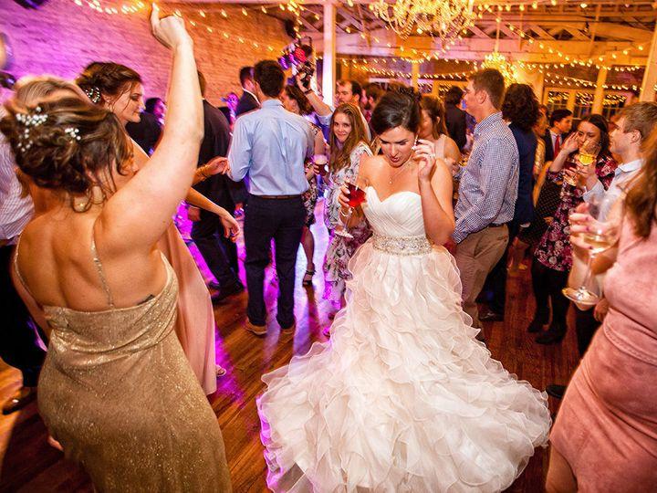 Tmx 1527262796 Ab4d71b428fcf5bb 1527262795 2be95c912016dafb 1527262794689 5 Stockroom MG 3381  Fayetteville wedding photography