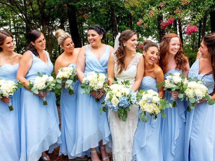 Tmx 1536195389 7aedf288f90cf9e6 1536195386 754b72c6fa584c7a 1536195375456 2 IMG 0647 S Fayetteville wedding photography