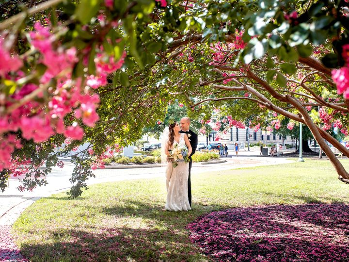 Tmx 1536195390 F79dcf5d3b527d8e 1536195387 1d92685303868ec8 1536195375458 3 IMG 0772 S Fayetteville wedding photography