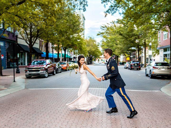 Tmx 1537320934 2d08c297ee00844a 1537320931 A376cdc23e3f7dc2 1537320916465 2 IMG 0524 T Fayetteville wedding photography