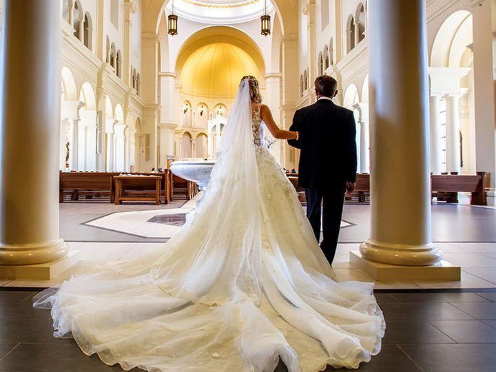 Tmx 1539134717 5b7d6283c27e3656 1539134716 F36ddcab1522d87e 1539134711683 8 IMG 3933 JL 2 Fayetteville wedding photography