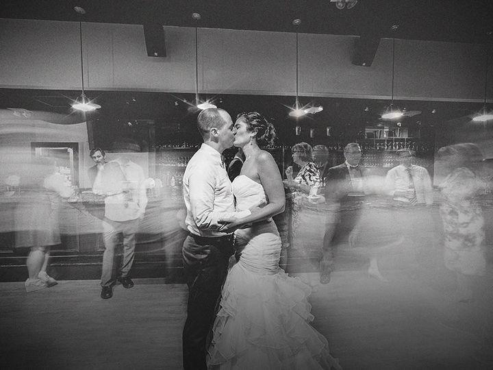 Tmx 1539134717 Cbc4bcdb9e9bb9da 1539134715 9154cc663d6f2ebd 1539134711681 7 IMG 2939 S 3 Fayetteville wedding photography