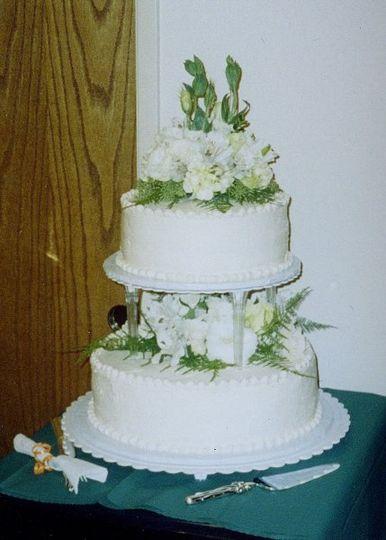 custom cakes by melinda reviews ratings wedding cake california sacramento modesto and. Black Bedroom Furniture Sets. Home Design Ideas
