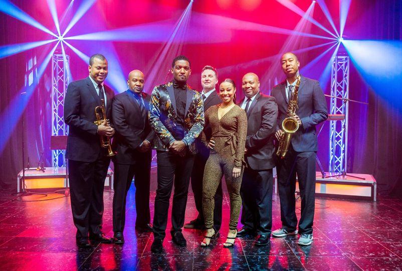 Keynote Band