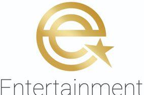 Entertainment Exchange