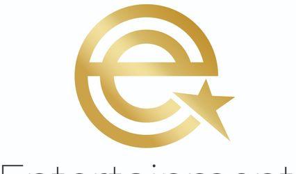 Entertainment Exchange 1