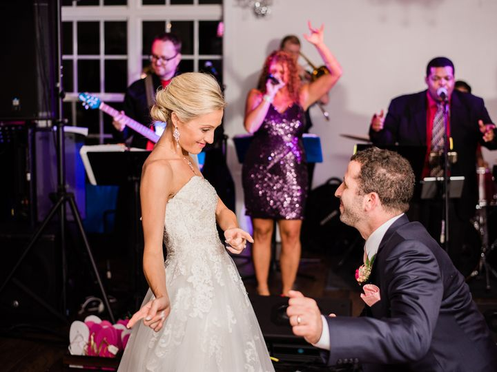 Tmx Favorites Heather And Erez Wedding 158 51 143049 Silver Spring, MD wedding band