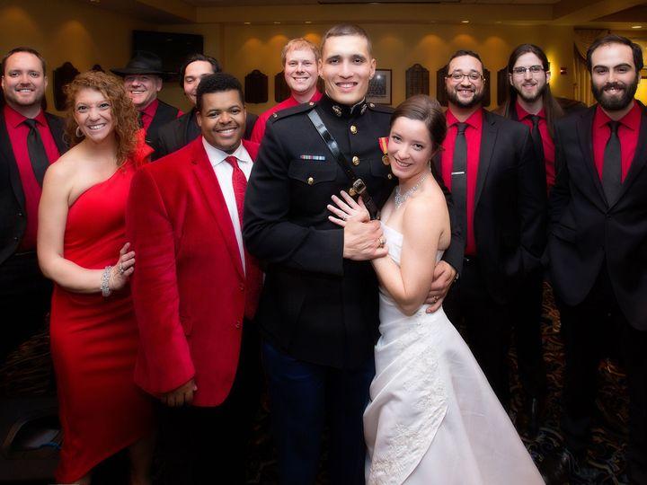 Tmx Formicastudios 173bestone 2mb 51 143049 Silver Spring, MD wedding band