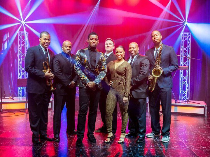 Tmx Keynote Band Promo 1 51 143049 1556028380 Silver Spring, MD wedding band