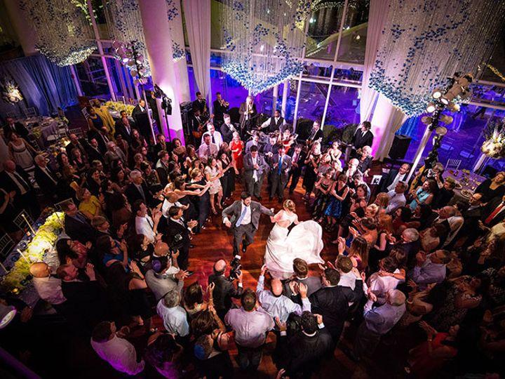 Tmx Wedding 24 1 51 143049 Silver Spring, MD wedding band