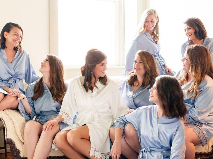 Tmx Bright Erwin Tn Wedding Photography Bride Prep2 51 1053049 158376042367526 Bristol, TN wedding photography