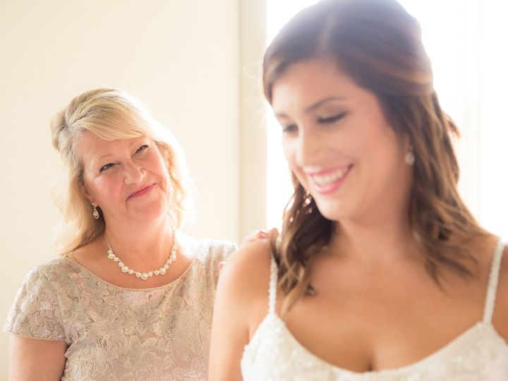 Tmx Bright Erwin Tn Wedding Photography Mother Bride2 51 1053049 158376047375261 Bristol, TN wedding photography