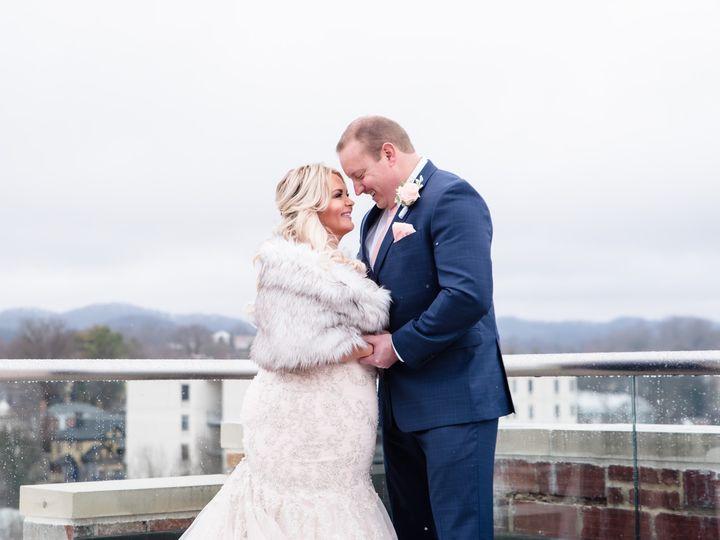 Tmx Bristol Hotel Va Wedding Photography36 51 1053049 158376054642854 Bristol, TN wedding photography