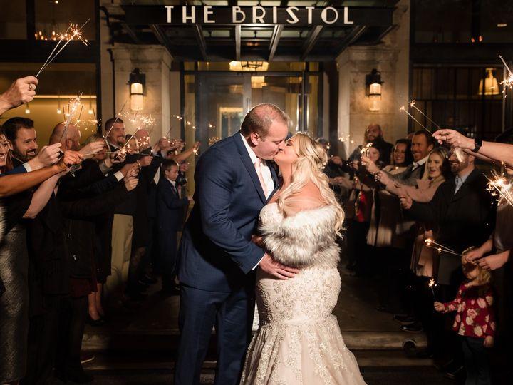 Tmx Bristol Hotel Va Wedding Photography64 51 1053049 158376056870740 Bristol, TN wedding photography