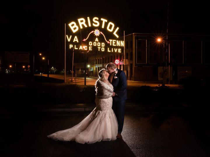 Tmx Bristol Hotel Va Wedding Photography65 51 1053049 158376057538391 Bristol, TN wedding photography