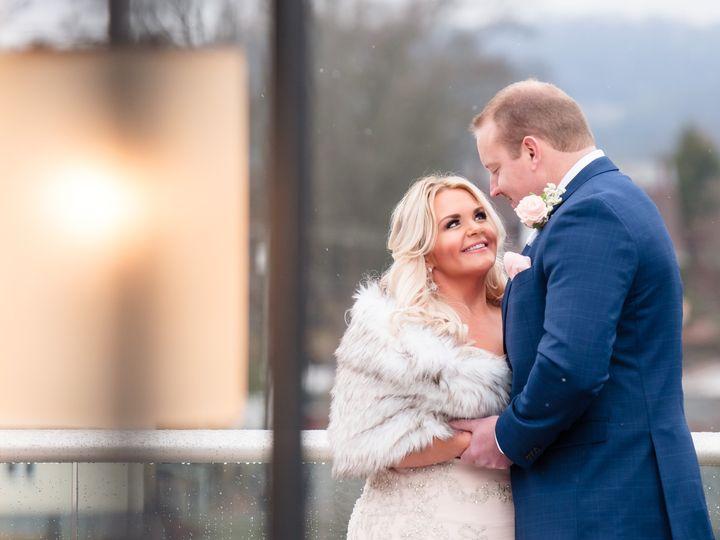 Tmx Bristol Hotel Va Wedding Photography6 51 1053049 158376051342862 Bristol, TN wedding photography