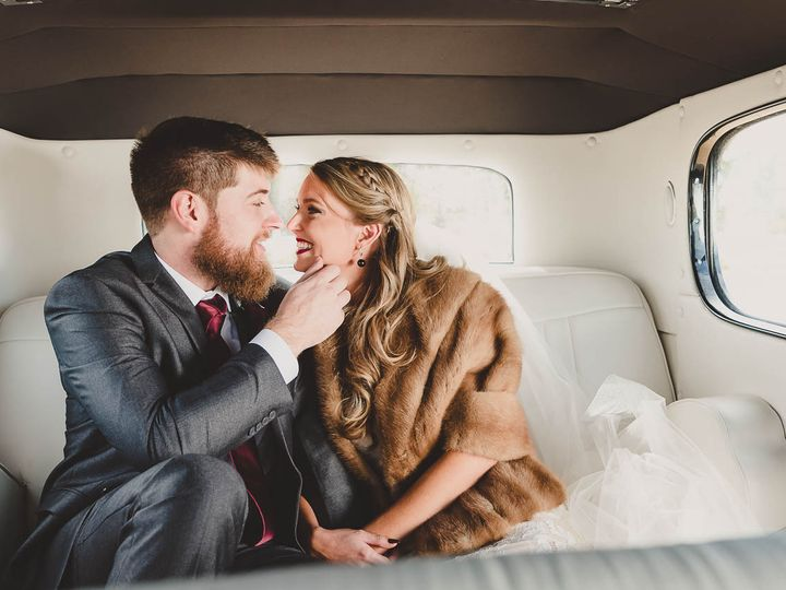 Tmx Chattanooga Tn Wedding Videographers 33 51 1053049 160469368555927 Bristol, TN wedding photography
