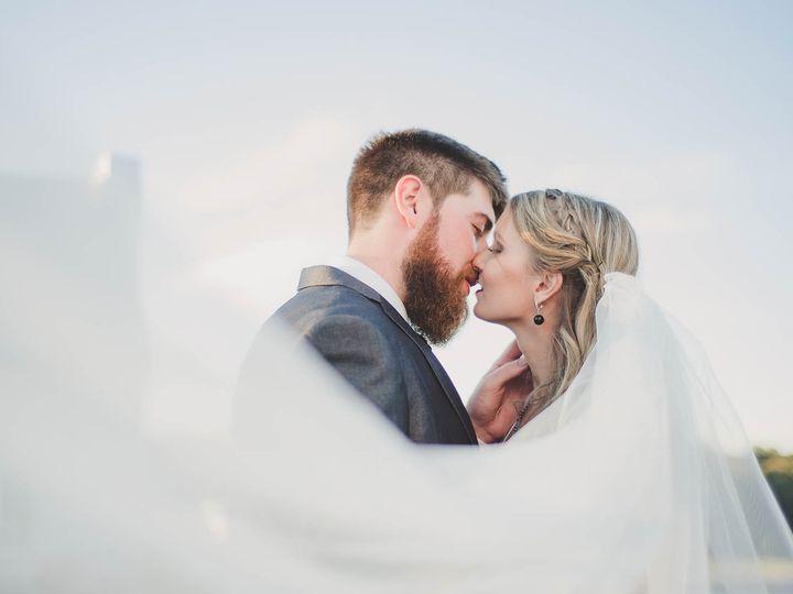 Tmx Chattanooga Tn Wedding Videographers 62 51 1053049 160469371662244 Bristol, TN wedding photography