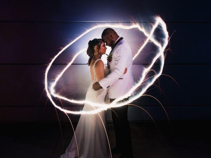 Tmx Dsc 0863 Edit Edit Edit 51 1053049 1563930242 Bristol, TN wedding photography