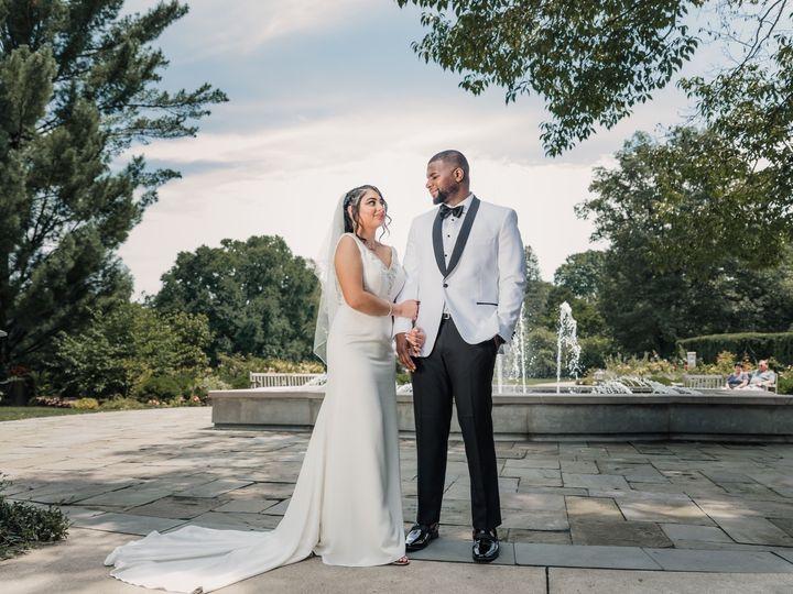 Tmx Dsc 4640 51 1053049 1563930239 Bristol, TN wedding photography
