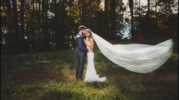 Tmx Image 51 1053049 160469372334993 Bristol, TN wedding photography
