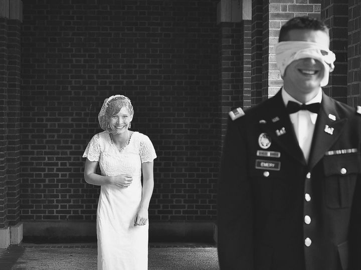 Tmx Kingsport Tn Wedding Photography First Look 51 1053049 V1 Bristol, TN wedding photography