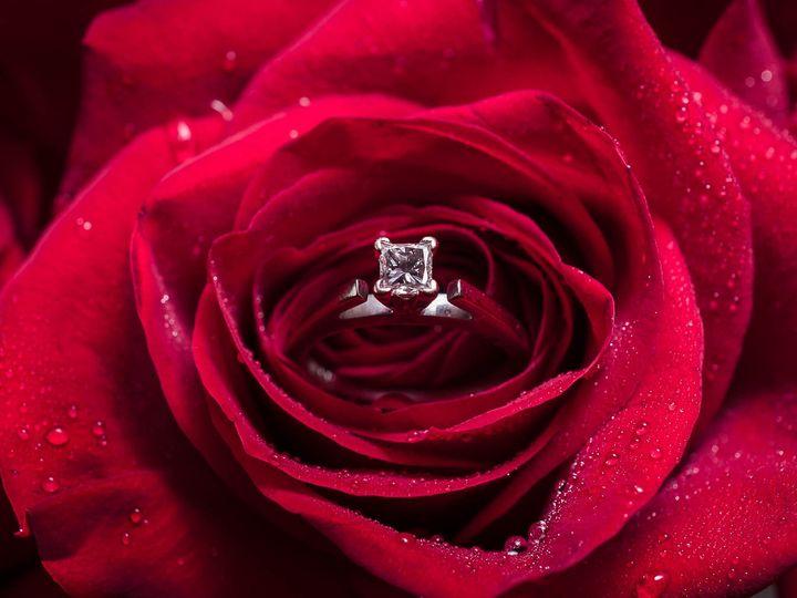 Tmx Ring In Rose 1 51 1053049 158376037468308 Bristol, TN wedding photography