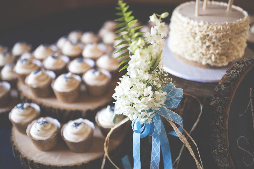 cakecupcakes