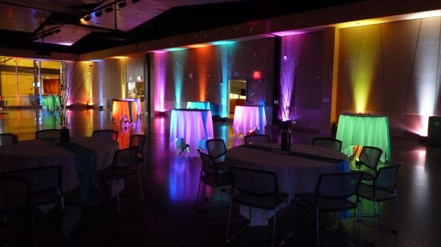 800x800 1334886976037 bizcard2front; 800x800 1344445639277 p1000912 ... & Duluth Event Lighting - Lighting u0026 Decor - Duluth MN - WeddingWire azcodes.com