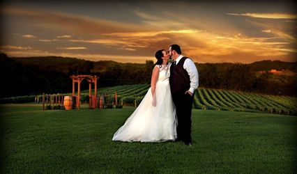 Noboleis Vineyards 1