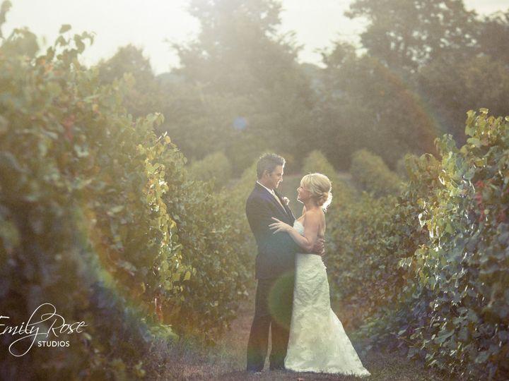 Tmx 1496806480902 775a4938 Edit Edit Augusta, MO wedding venue