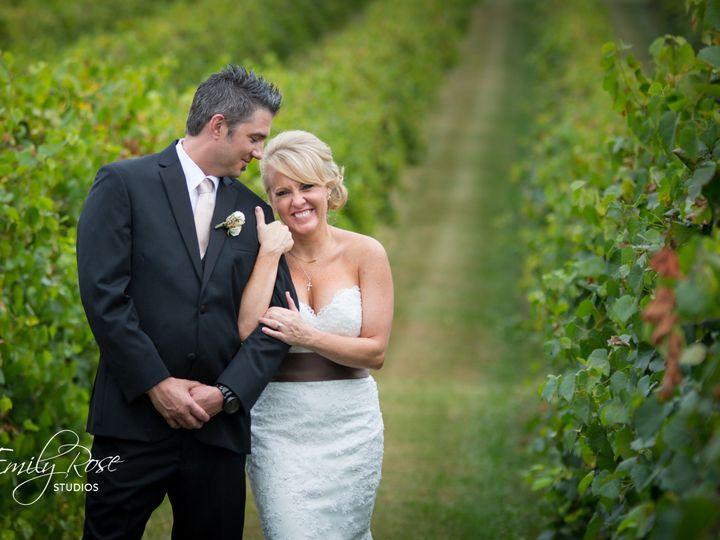 Tmx 1496806499140 775a4956 Augusta, MO wedding venue
