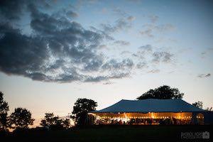 Tmx 1496806508334 Calmese 305 Copy Augusta, MO wedding venue